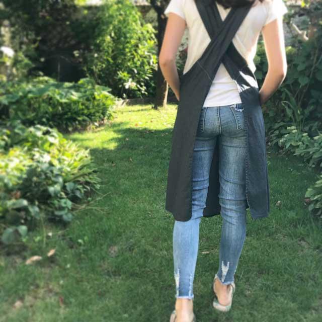 ROXYROBERTA_apron_jeans_dark_6_640X640