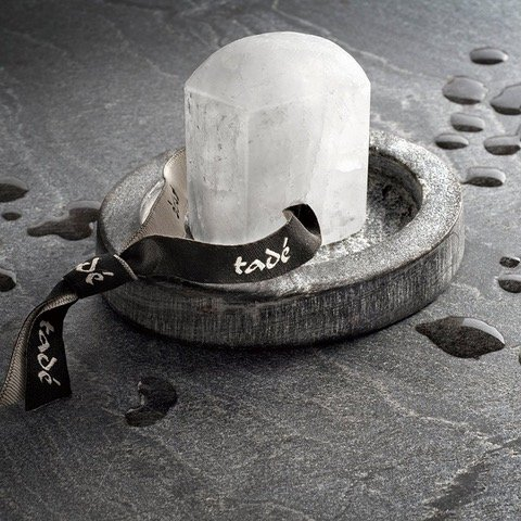 aluinsteen